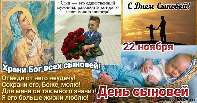 http://s8.uploads.ru/verjb.jpg