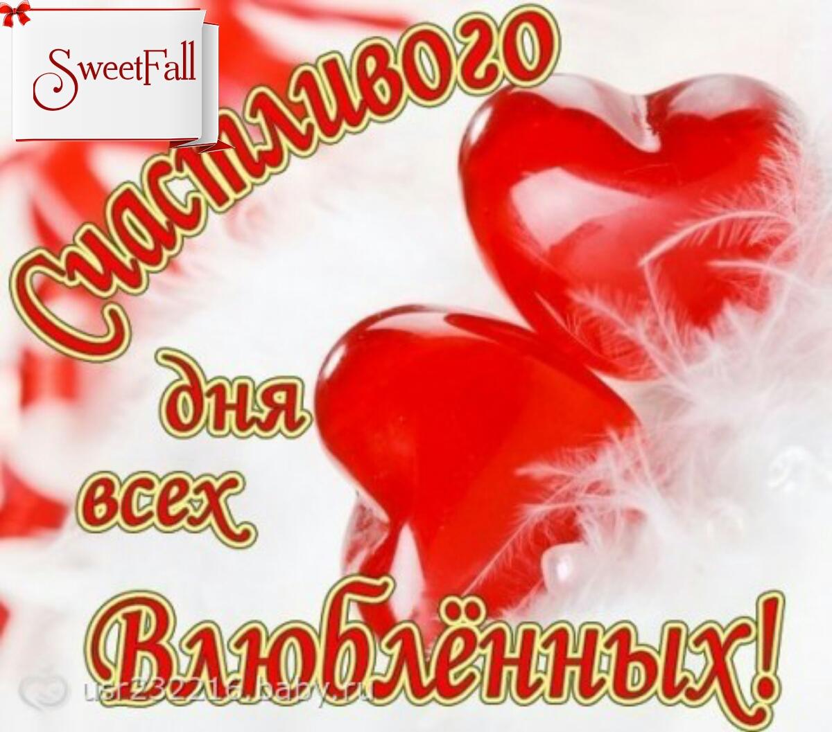 http://s8.uploads.ru/vfLgC.jpg
