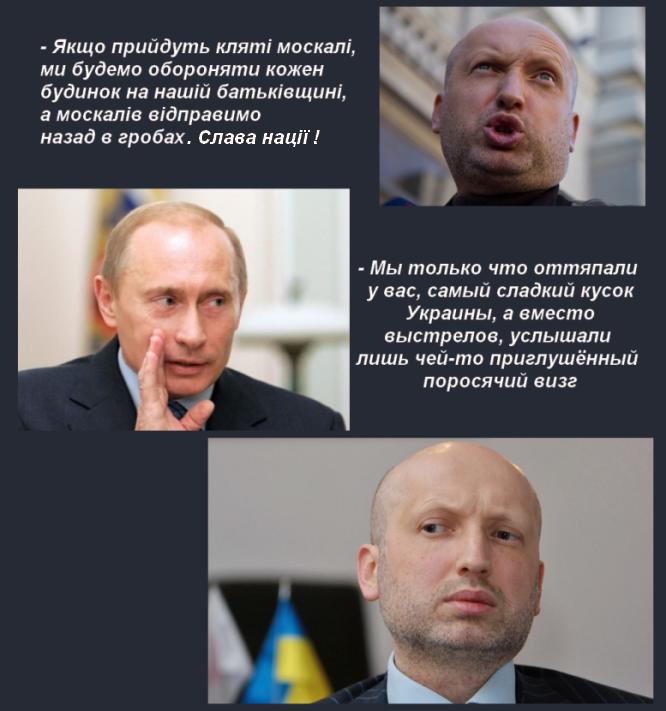 http://s8.uploads.ru/vfVpg.png