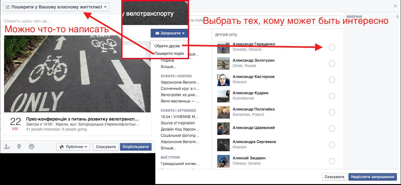 http://s8.uploads.ru/vpXq5.png