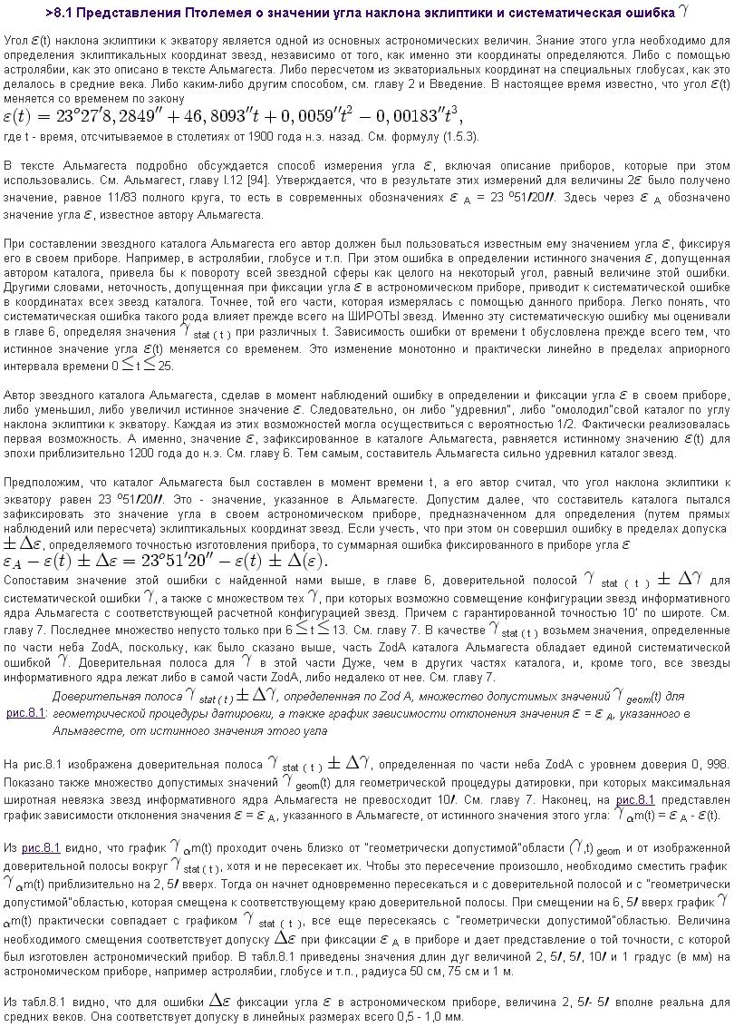 http://s8.uploads.ru/vs2g7.jpg