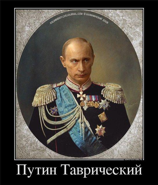 http://s8.uploads.ru/vuimG.jpg