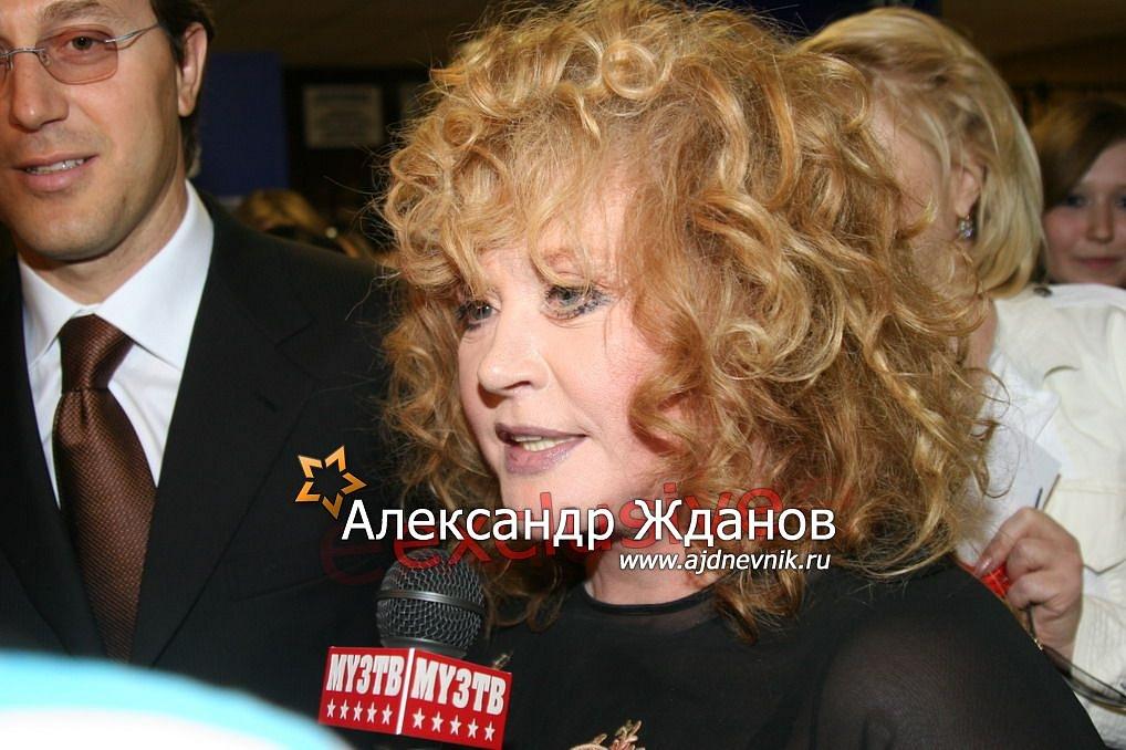 http://s8.uploads.ru/w2pJc.jpg