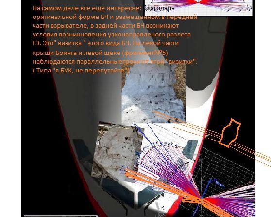 http://s8.uploads.ru/w5XHm.jpg