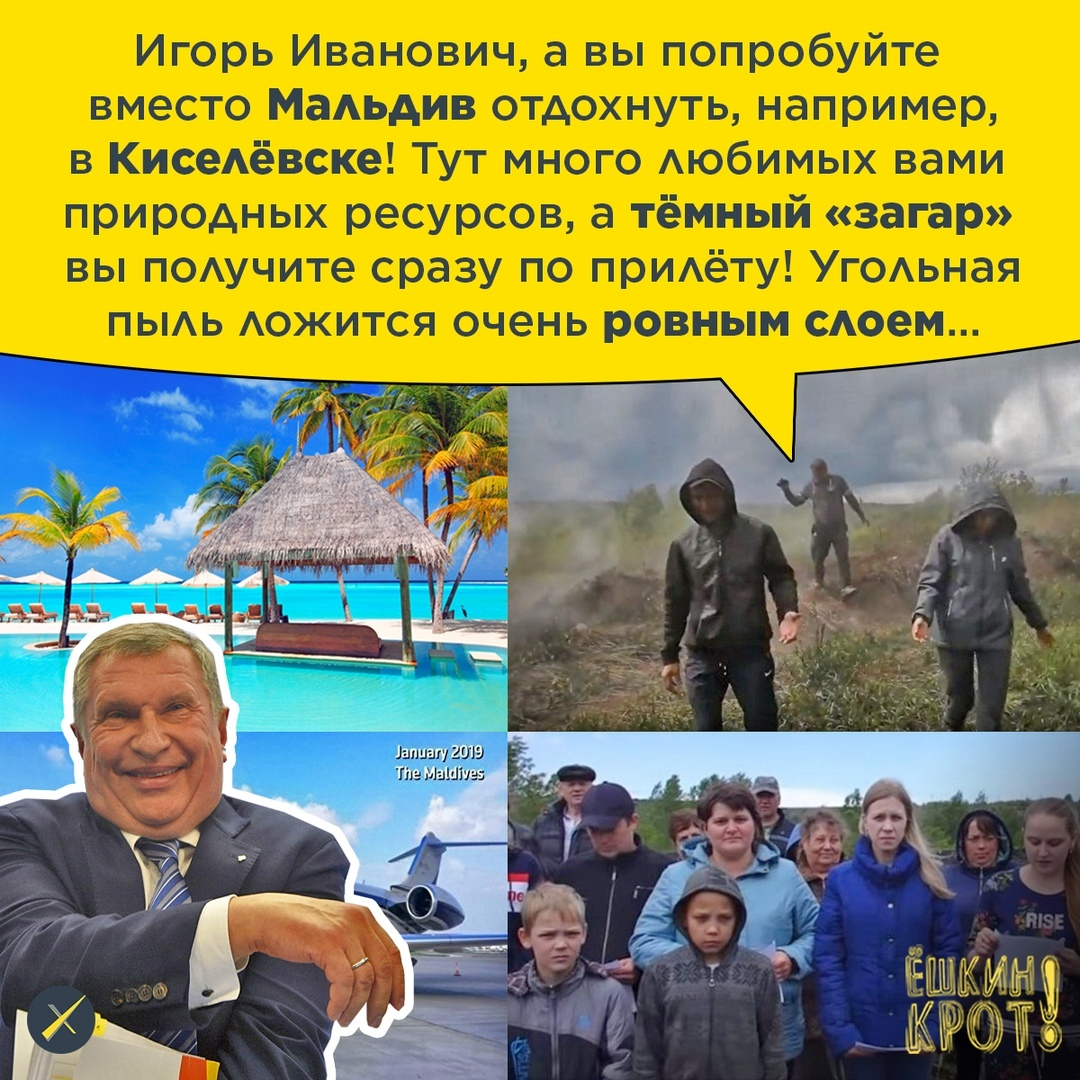 http://s8.uploads.ru/w5o3r.jpg