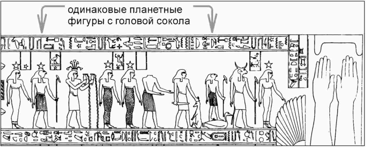 http://s8.uploads.ru/wDWzi.jpg