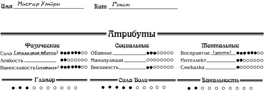 http://s8.uploads.ru/wHzMQ.jpg
