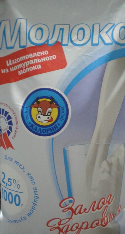 http://s8.uploads.ru/wMtGS.jpg