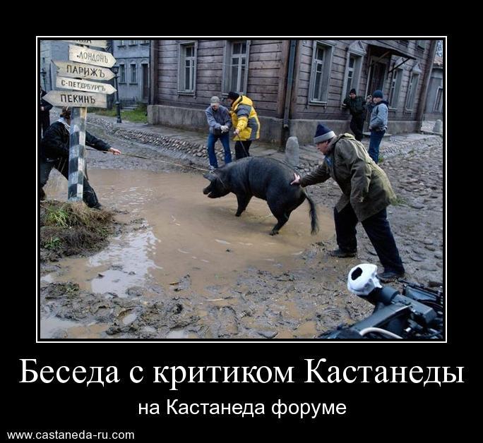http://s8.uploads.ru/wOLDl.jpg