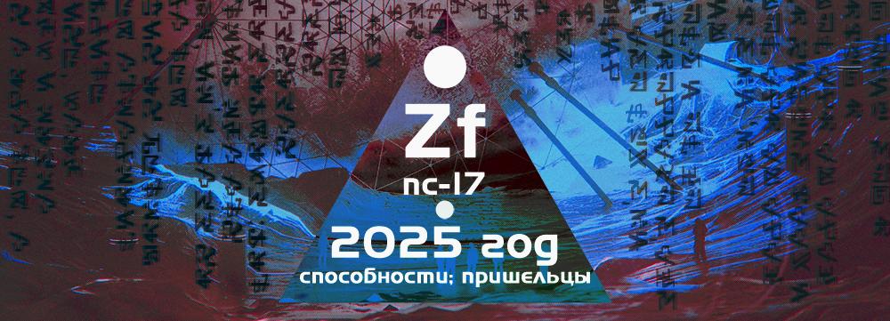 http://s8.uploads.ru/wVGfX.png