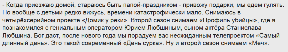 http://s8.uploads.ru/wdEPg.png