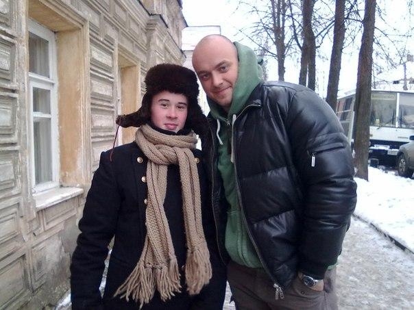 http://s8.uploads.ru/weR3Z.jpg