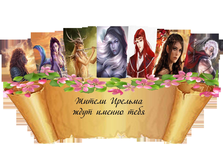 http://s8.uploads.ru/wnVya.png
