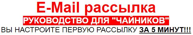 http://s8.uploads.ru/wo5R4.png