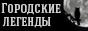 http://s8.uploads.ru/womuE.jpg