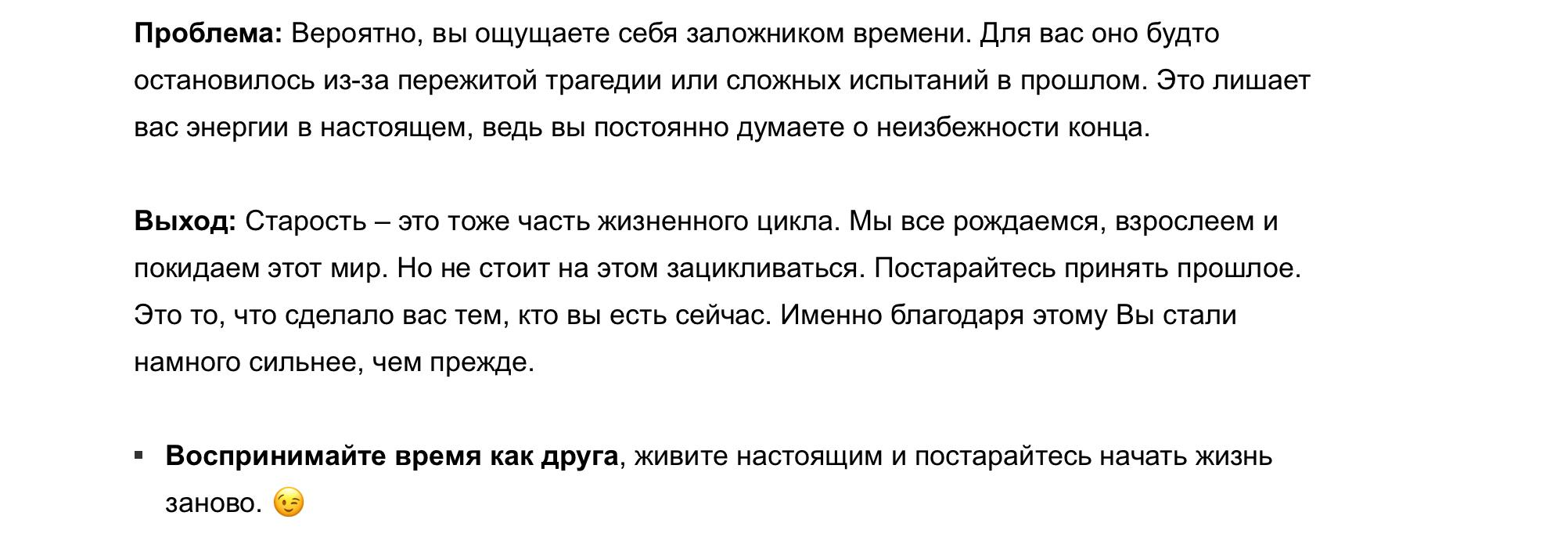 http://s8.uploads.ru/xDgyu.jpg