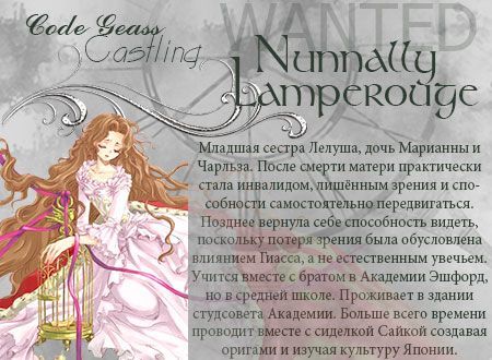 http://s8.uploads.ru/xFgZm.jpg