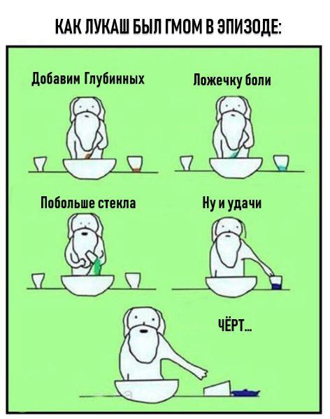 http://s8.uploads.ru/xJDip.jpg