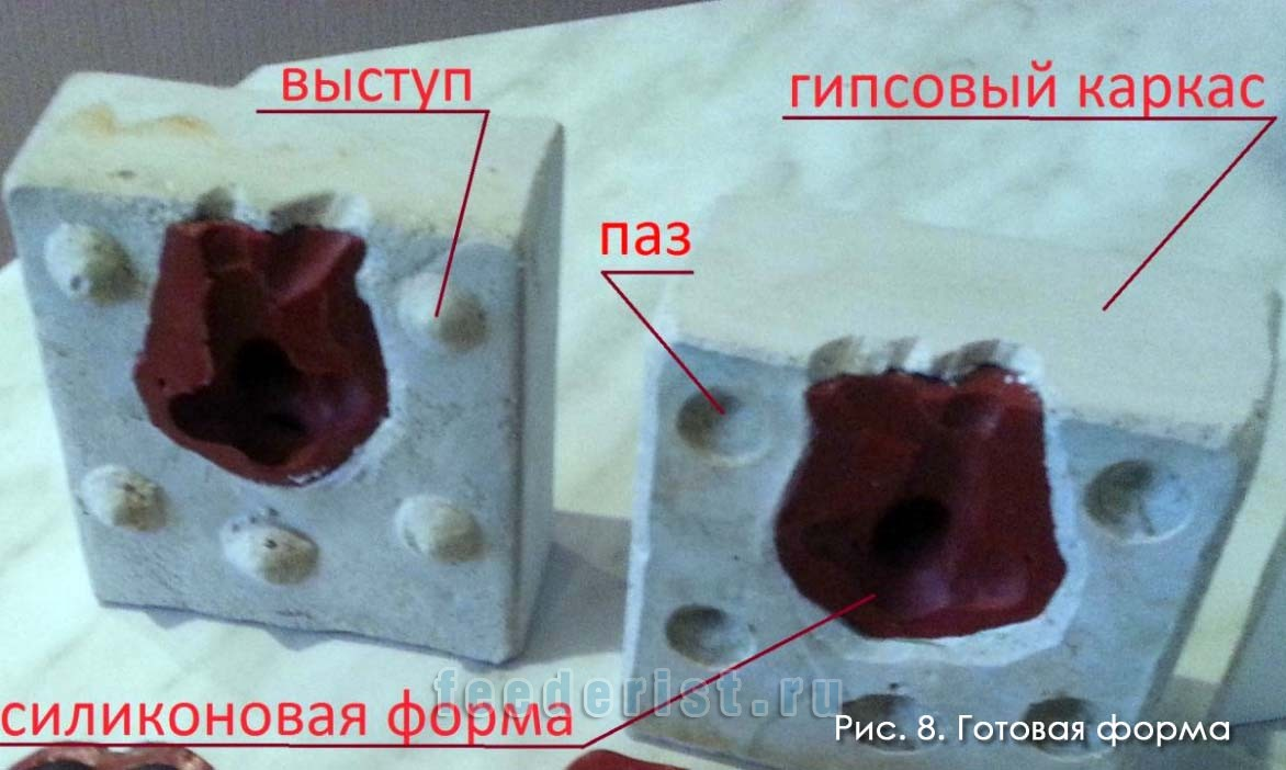 http://s8.uploads.ru/xNhrd.jpg