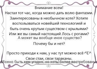 http://s8.uploads.ru/xP518.png