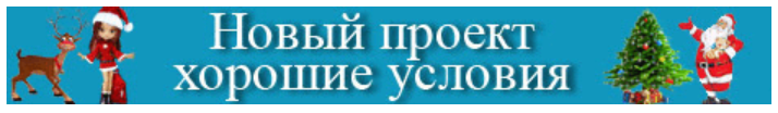 http://s8.uploads.ru/xWAVs.png