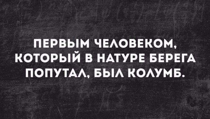 http://s8.uploads.ru/xh8Je.jpg