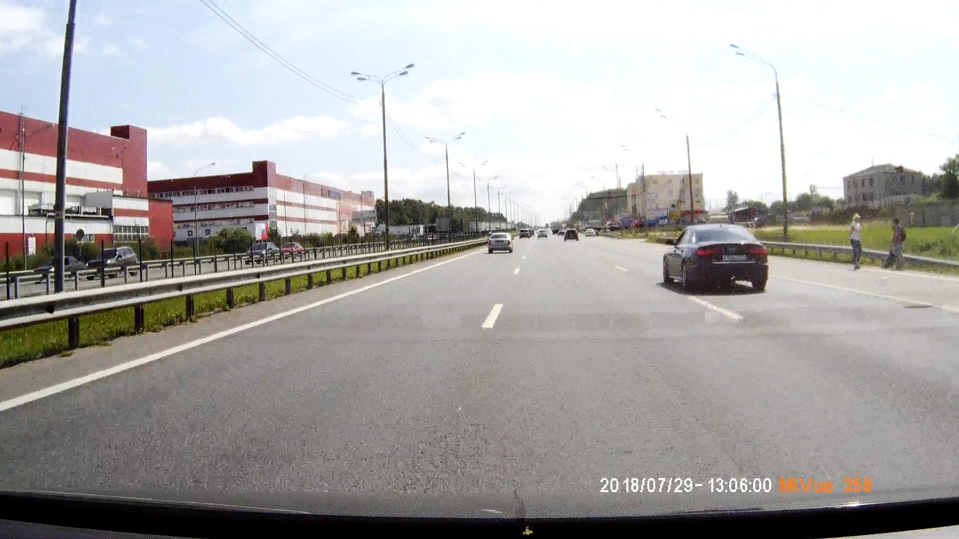 http://s8.uploads.ru/xhDGM.jpg