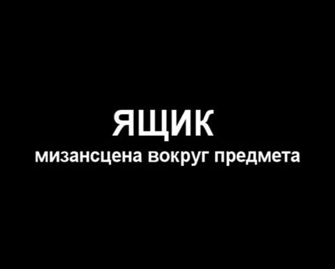 http://s8.uploads.ru/xp1oN.jpg