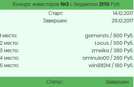 http://s8.uploads.ru/xslUp.png