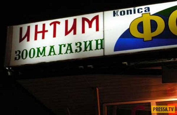 http://s8.uploads.ru/xugbj.jpg