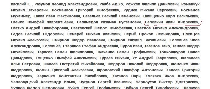 http://s8.uploads.ru/y3J8G.jpg