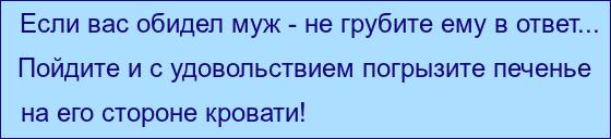 http://s8.uploads.ru/y3Yql.png