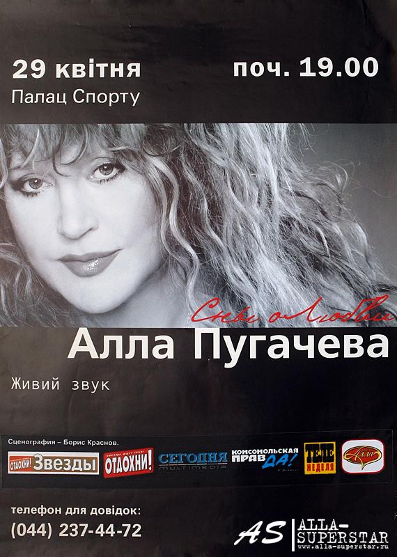 http://s8.uploads.ru/y9VZW.jpg