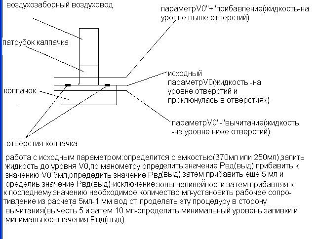 http://s8.uploads.ru/yCbNl.jpg