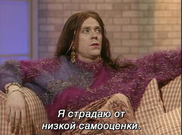 http://s8.uploads.ru/yF0Os.jpg