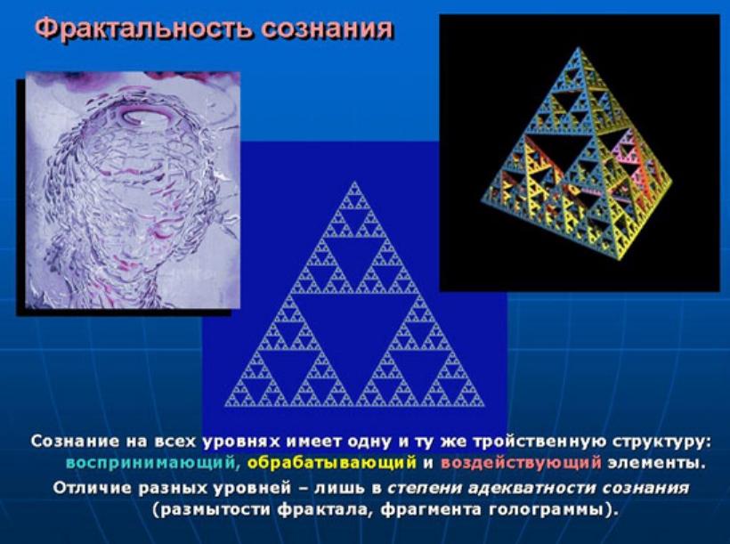 http://s8.uploads.ru/yFDcz.jpg