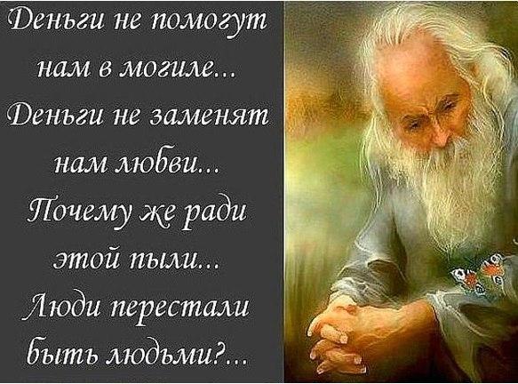http://s8.uploads.ru/yFHe0.jpg