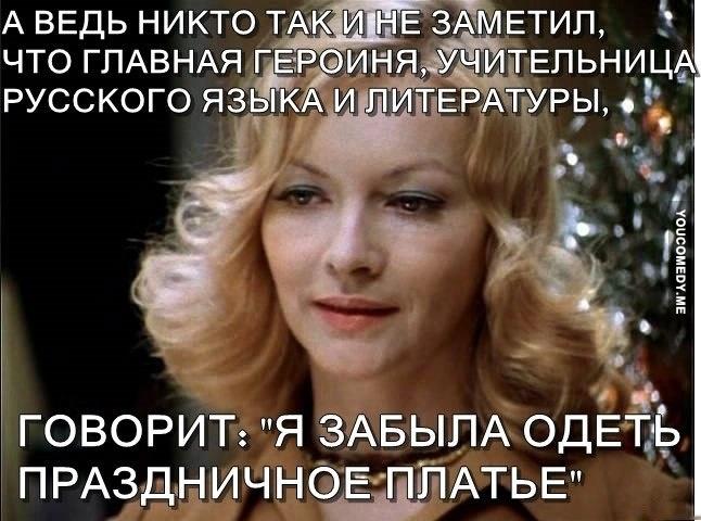 http://s8.uploads.ru/yGg9a.jpg