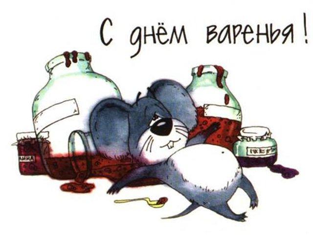 http://s8.uploads.ru/yHTaX.jpg
