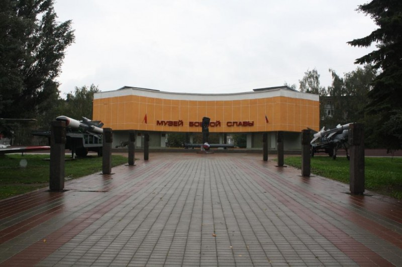 http://s8.uploads.ru/yMDTX.jpg