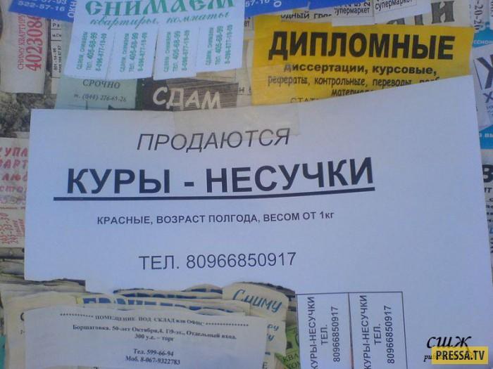 http://s8.uploads.ru/yPaH4.jpg