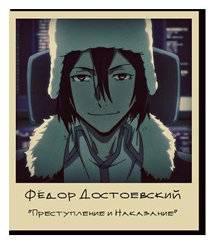 http://s8.uploads.ru/yV01s.png