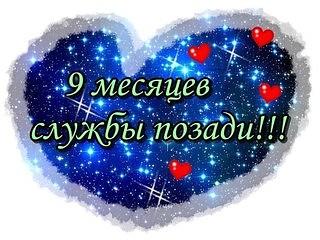 http://s8.uploads.ru/yYSQf.jpg