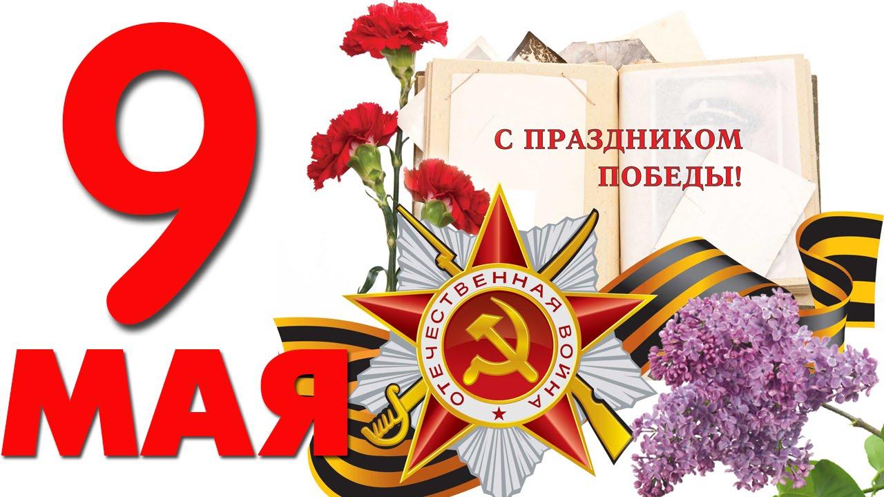 http://s8.uploads.ru/yh9j4.jpg