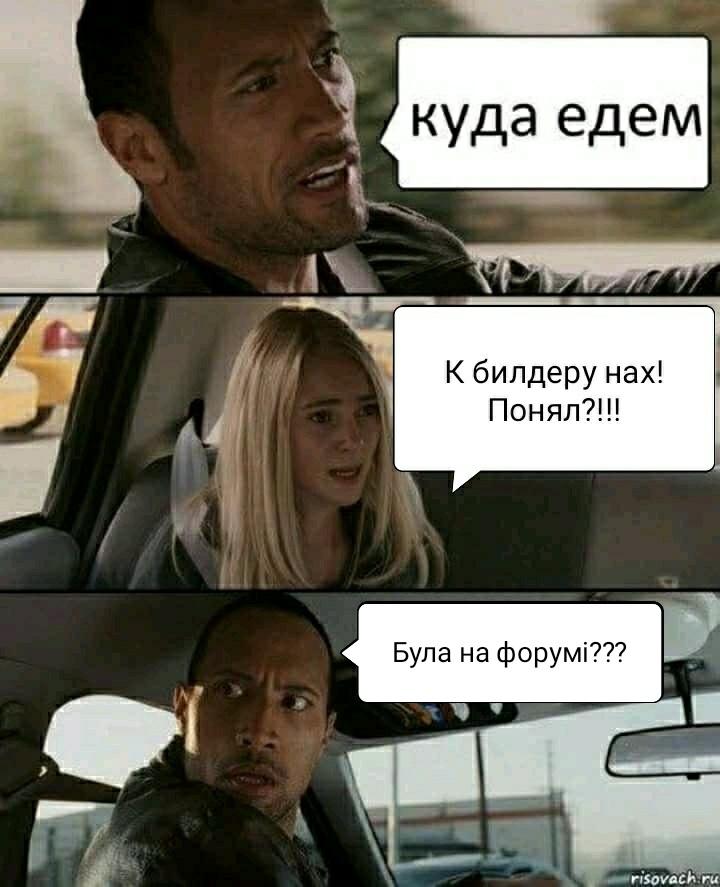 http://s8.uploads.ru/yhdHq.jpg