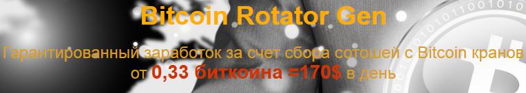 http://s8.uploads.ru/ynZv5.png