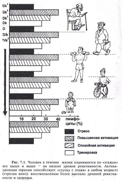 http://s8.uploads.ru/yrGMP.jpg