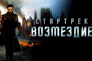 http://s8.uploads.ru/yvPBm.png