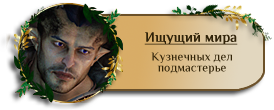 http://s8.uploads.ru/z6uR3.png