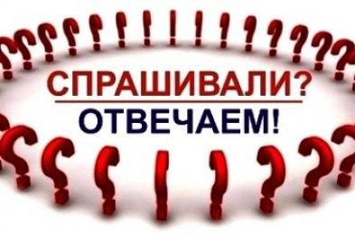 http://s8.uploads.ru/zAu0m.jpg